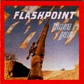 Flashpoint soundtrack (Cema label)
