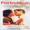 "Forbidden soundtrack (aka ""Verstecht"", Germany 1985)"