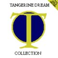 T Collection (Jive Box set)
